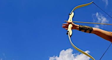 bow-and-arrow-jpg.jpg