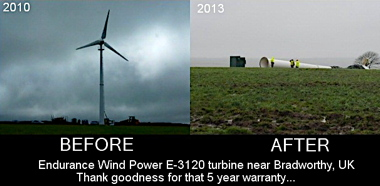 bradworthy-endurance-wind-power-e-3120-turbine.jpg