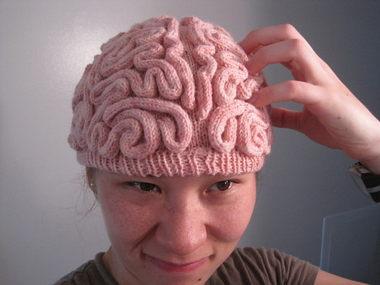 brainhat.jpg