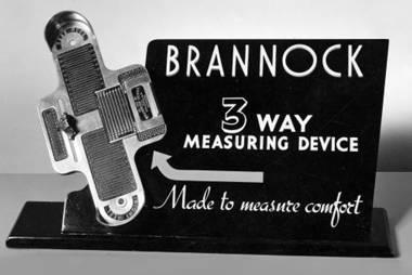 brannock_feat.jpg