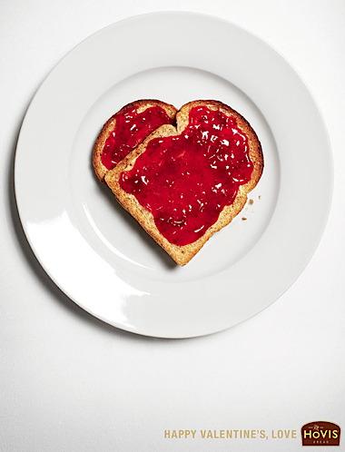 breadheart.jpg