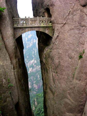 bridgeofstones.jpg