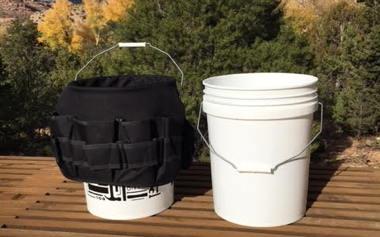 bucket-3.jpg