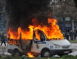 burningvan.jpg