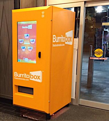 burritobox.jpg
