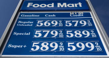 calif-gas-prices-nyt-1007-art-gmejm4n5-1california-gasoline-prices-jpeg-0f614.jpg