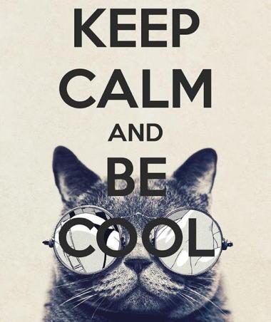 calmcool.jpg