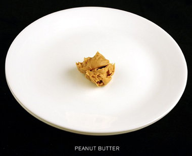 calories-in-peanut-butter_copy.jpg