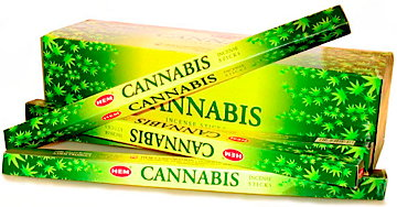 cannabis-incense.jpg