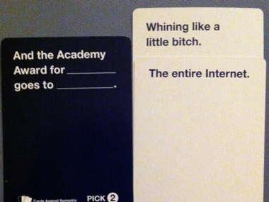 cards-internet.jpg