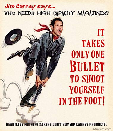 carrey-shoot-foot.jpg