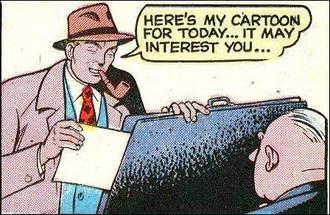 cartoonofday.jpg