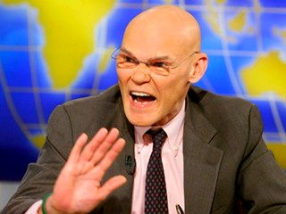 carville-yelling.jpg