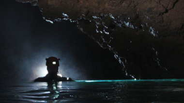 cave-photo.jpg