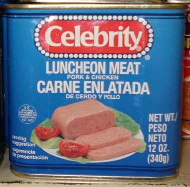 celebrity_meat-large.jpg