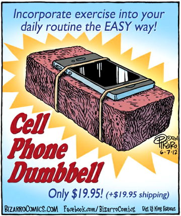 cell-phone-dumbell.jpg