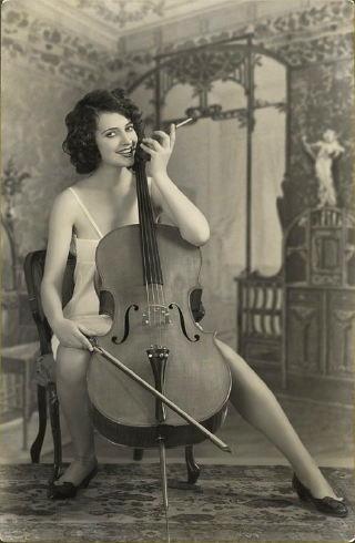 cellothen.jpg