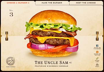 cheeseburgersofheaven.jpg