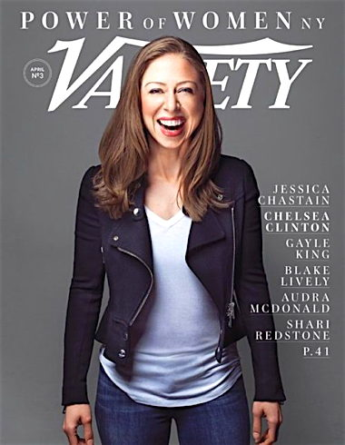 chelsea-clinton-variety-cover-promo-575x743.jpg