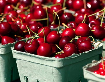 cherries-punnet-460.jpg