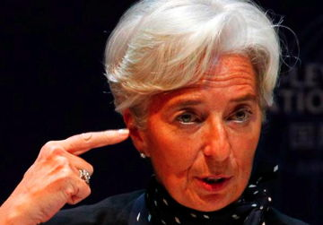 christine-lagarde-2011-3-31-6-0-0.jpg