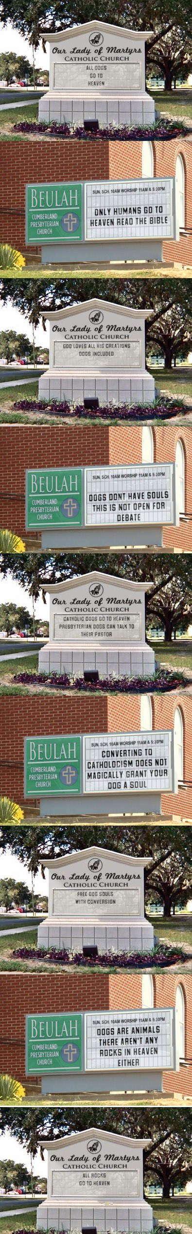 church9a.jpg