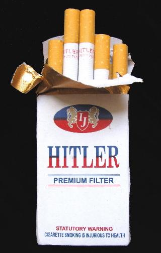 cigarettes_hitlerweb.jpg