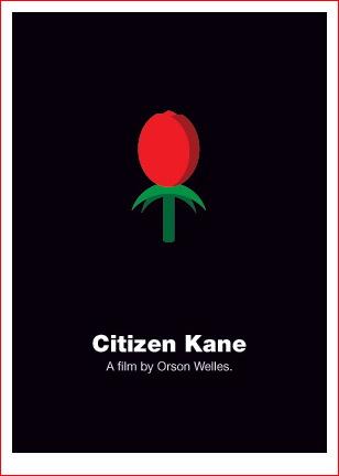 citizen-kane-poster__1_.jpg