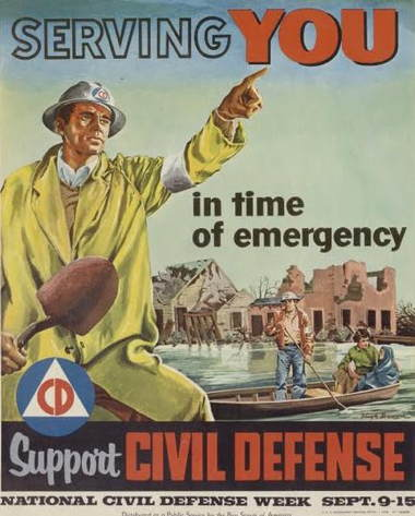 civil-defense-poster.jpg