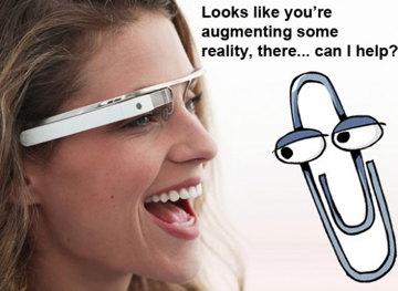 clippyglass.jpg