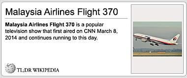 cnnflight370.jpg