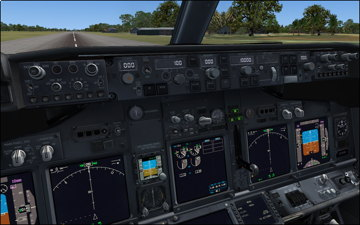 cockpit_615.jpg