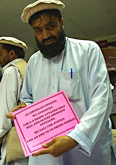 code-pink-paki-1-e1349639422624.jpg