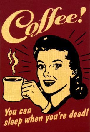 coffeesleep.jpg