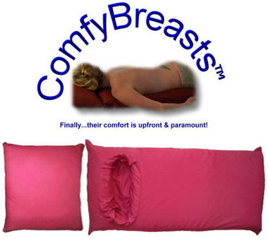 comfybreasts-pillow-1.jpg