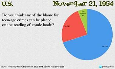 comicbookpoll.jpg