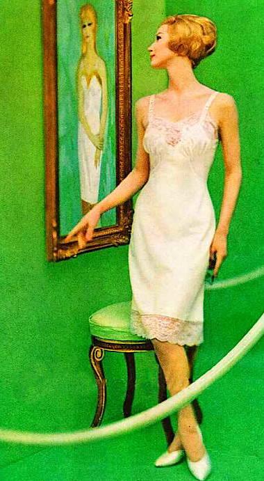 couture-allure-slip.jpg