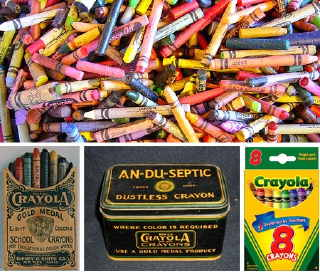 crayons_450.jpg
