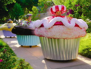 cupcakecar2.jpg