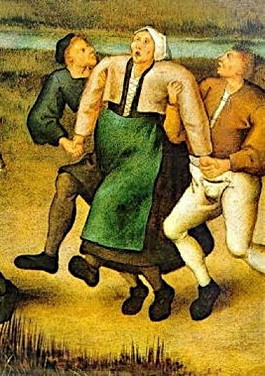 dancing-plague-painting.jpg