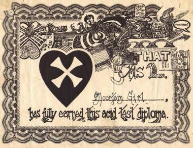 darker-diploma.jpg