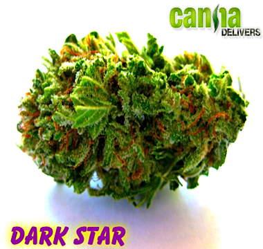 darkstar.jpg