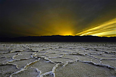 death-valley.jpg