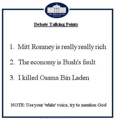 debatenotes.jpg