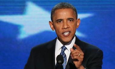 democratic-national-convention-barack-obama-speaking-1.jpg
