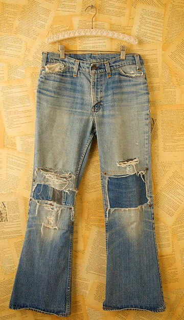 denim-vintage-levis-patched-jeans-product-1-2652911-709193022.jpg