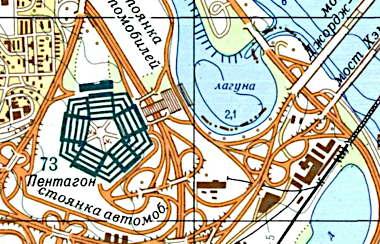 detail-soviet-pentagon-1024x574.jpg