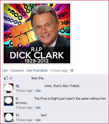 dick-clark.jpg