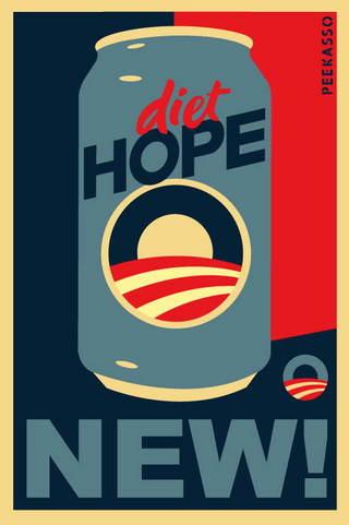 diet_hope.jpg