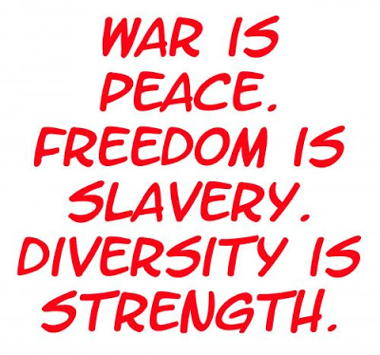 diversity_is_strength_479915.jpg